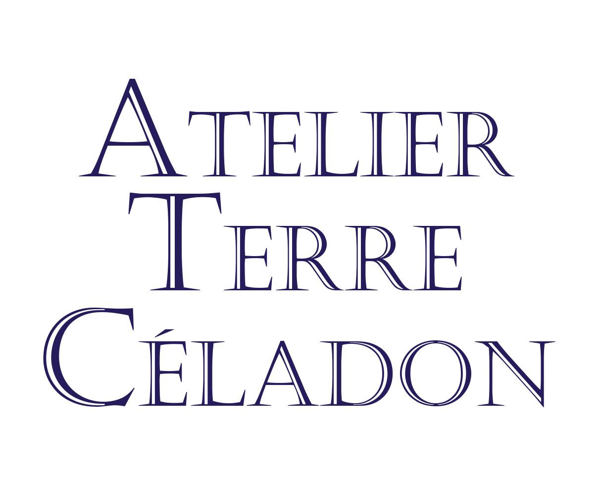 Atelier Terre Céladon